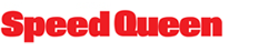brand-logos-speed-queen