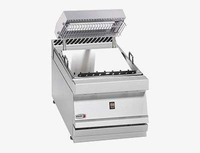 700 Range Chips Scuttle 02