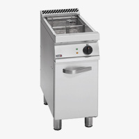 700 Range Fryers 02