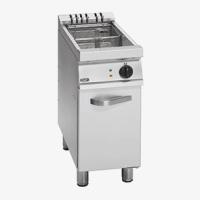 700 Range Fryers 03