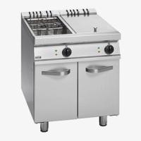 700 Range Fryers 04