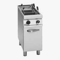 700 Range Pasta cookers 01