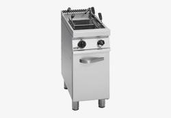 700 Range / Pasta cookers