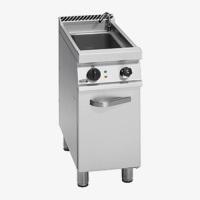 700 Range Pasta cookers 02