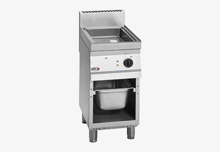 fagor-600-range-bratt-pan-1