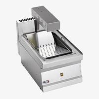 fagor-600-range-chips-scuttle-2