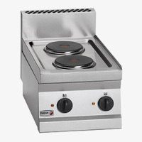fagor-600-range-electric-ranges-1