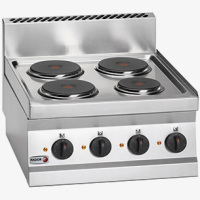 fagor-600-range-electric-ranges-2