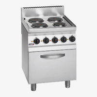 fagor-600-range-electric-ranges-3