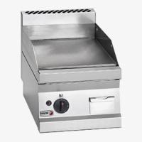 fagor-600-range-fry-tops-2