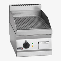 fagor-600-range-fry-tops-3