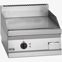 fagor-600-range-fry-tops-4
