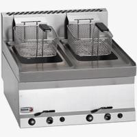 fagor-600-range-fryers-2