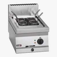 fagor-600-range-pasta-cooker-1