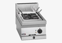 600 Range / Pasta cooker