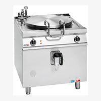 Plus Range Boiling Pans
