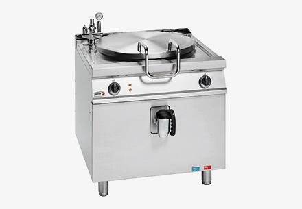 900-plus-range-boiling-pans-3