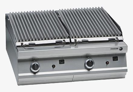 900-plus-range-charcoals-2