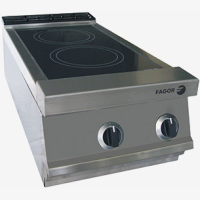 Plus Range Electric Ranges And Induction Plates