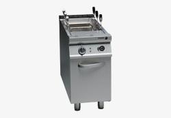 900 Plus Range / Pasta Cookers