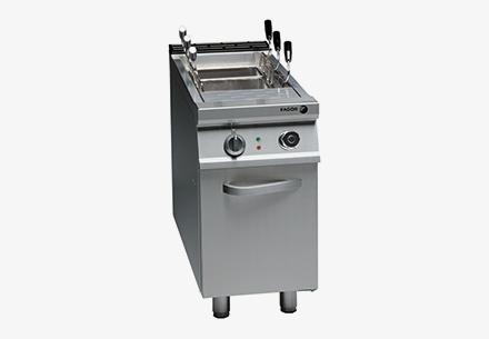 900-plus-range-pasta-cookers-1