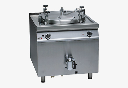 900-range-boiling-pans-3