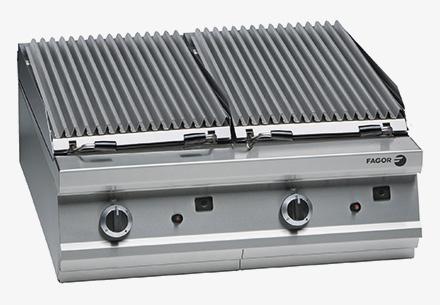 900-range-charcoals-8