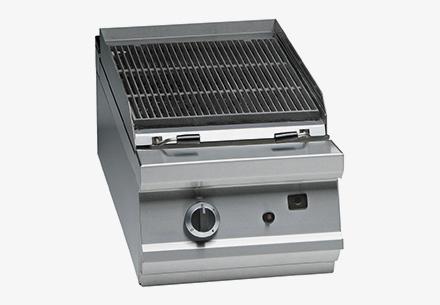 900-range-pasta-cookers-1
