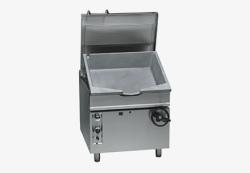 900 Range / Tilting Bratt Pan