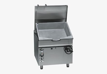 900-range-tilting-bratt-pan-1