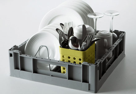 accessories-for-dishwashers-01