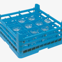 Accessories For Dishwashers Baskets For Dishwashers