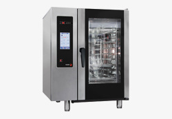 Advance Plus / Electric Advance Plus Ovens
