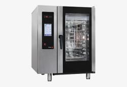 Advance Plus / Electric Advance Plus Ovens