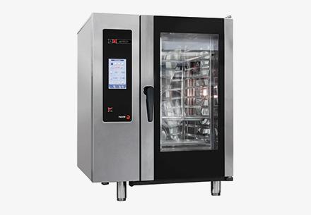 advance-plus-electric-advance-plus-ovens-1