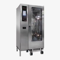 Advance Plus Electric Advance Plus Ovens