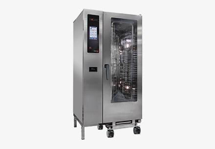 advance-plus-gas-advance-plus-ovens-1