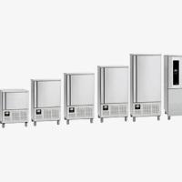 fagor refrigeration fridges freezers