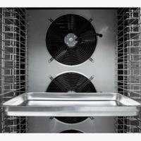 fagor refrigeration fridges freezers catering equipment
