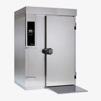 Blast Chillers And Freezers Blast Chillers And Freezers For Trolleys