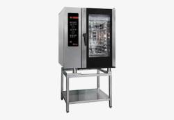 Advance / Electric Advance Ovens