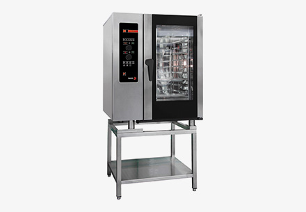 concept-electric-advance-concept-injection-ovens-1