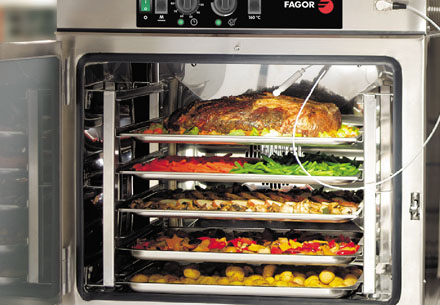 fagor-regeneration-ovens-01