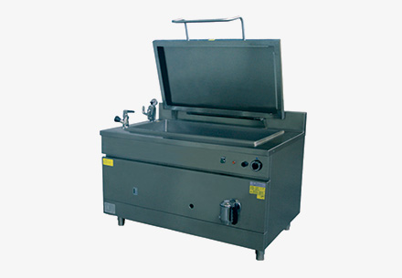 large-capacity-equipment-gastronorm-boiling-pans-2