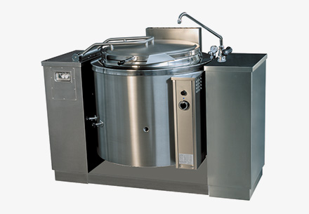 large-capacity-equipment-tilting-boiling-pans-1