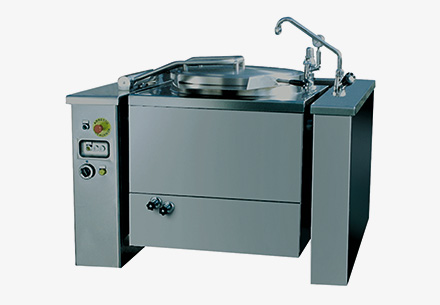 large-capacity-equipment-tilting-boiling-pans-with-mixer-1