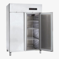 Neo Advance Gn Freezer Cabinets