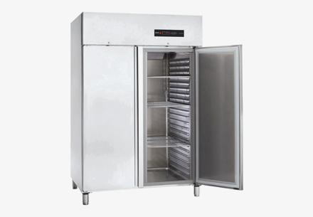 neo-advance-gn-freezer-cabinets-2