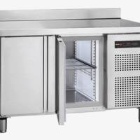 Neo Advance Gn Freezer Counters