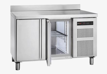 neo-advance-gn-freezer-counters-1